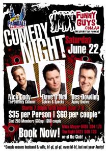 2013-ComedyNight