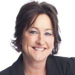 Fiona O'Loughlin 3